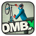 DMBX - Mountain Bike and BMX